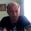 Коля, 31, г.Рахов
