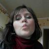 Anastation, 25, г.Норильск