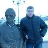 Алексей, 41, г.Рыбинск