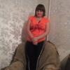 Марина, 35, г.Усть-Джегута