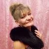 Юлия, 50, г.Покровское