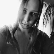 Тетяна, 18, г.Полтава