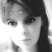 Ольга, 18, г.Орск