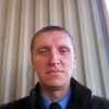 Сергей, 35, г.Александров