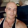 Евгений, 30, г.Тверь