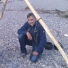 Сергей, 46, г.Марково