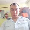 Николай, 29, г.Свободный