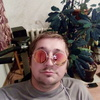 Юльян, 31, г.Бобруйск