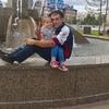 виталик, 31, г.Нягань