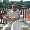 Артур, 28, г.Ужгород