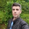 Jont Engin, 36, г.Монровия