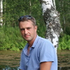 Василий, 36, г.Салтыковка