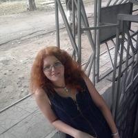 Юлия, 29 лет, Телец, Краматорск