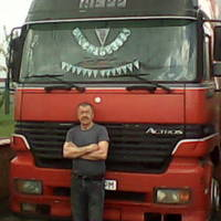 георгий, 62 года, Овен, Уральск