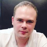Владислав, 29, г.Коломна