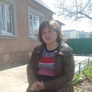 Тетянка 59 Полтава