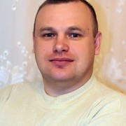 александр 41 Петровск