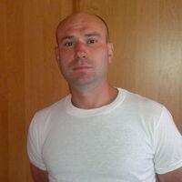 Дмитрий, 43 года, Козерог, Тверь