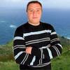 Алексей Колесникомв, 50, г.Нижний Новгород