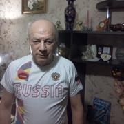 Александр 74 Ковров