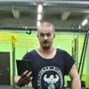 Григорий, 40, г.Томск
