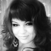 наталия 39 лет (Скорпион) Кропоткин