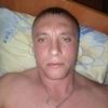 Тёма, 34, г.Уральск