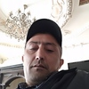 Али, 42, г.Андижан