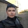 Ваха, 35, г.Темиртау