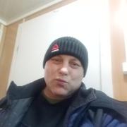 Игорь 53 Куйбышев (Новосибирская обл.)