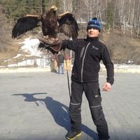 александр, 46 лет, Стрелец, Алматы́