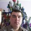 Руслан, 30, г.Чернышевск