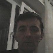 вячеслав, 47, г.Рославль