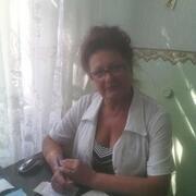 Вера, 59, г.Мариуполь