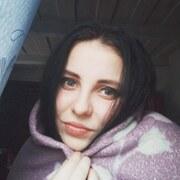 Ирен, 19, г.Лубны