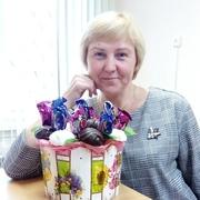 Наталья 51 Архангельск