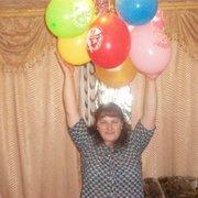 Наталья, 42, г.Кодинск