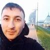 Arsen, 29, г.Leer (Ostfriesland)