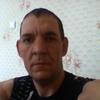 Василий, 20, г.Славянск