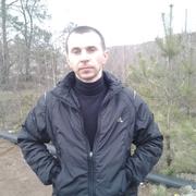 Саньок, 31