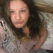 Анастасия, 35, г.Петрозаводск