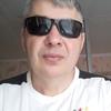 Igor Sharaga, 44, Вінниця