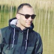 Psixo_irritation 31 Борисов