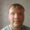 Андрей Фадеев, 29, г.Кумертау