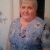 Anna, 46, Rasskazovo