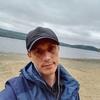 Иван, 36, г.Качканар