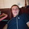 Данил, 24, Лисичанськ