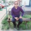 Мердан, 24, г.Витебск