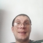 Денис, 40, г.Троицк