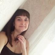 Юлия, 38, г.Лиски (Воронежская обл.)